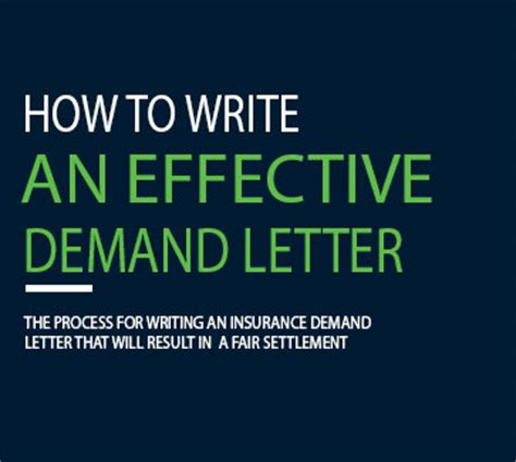 How to Write a Cover Letter for Visa Application Sample